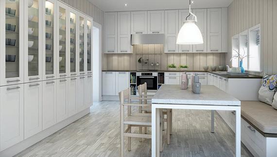 modern-nordic-kitchens