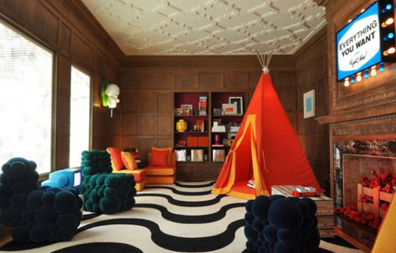 new-playroom-ideas-for-kids