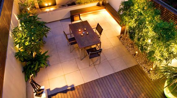 rooftop-terrace-gardens