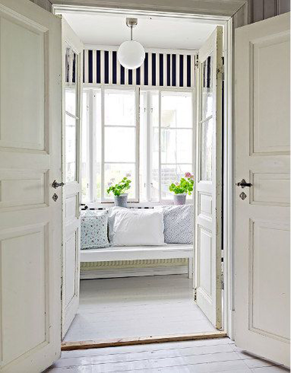 Remarkable Small Sun Room Decorating Ideas 600 x 768 · 246 kB · jpeg