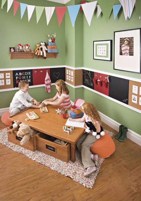play room furniture. play room furniture e