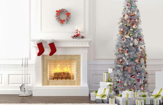 wonderful-christmas-tree-ideas