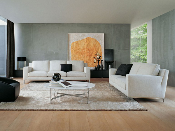 Superbe Homemydesign.com