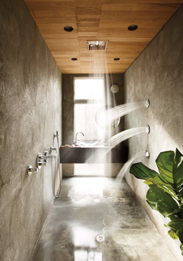 Amazing Bedrooms Part - 41: Homemydesign.com