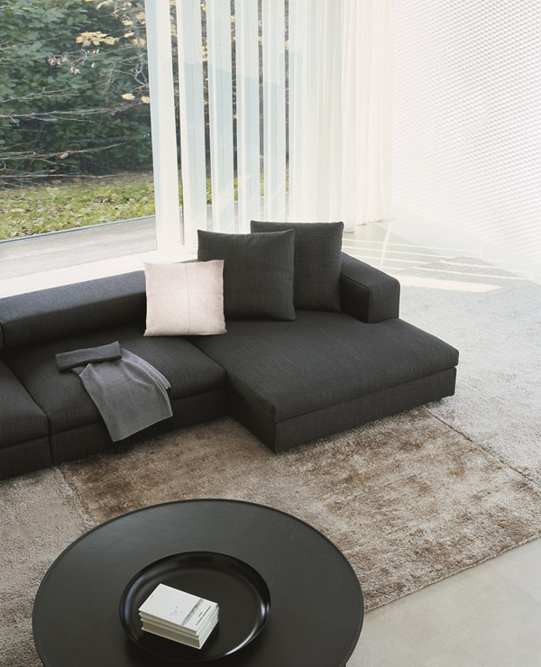 Living Room Round Table - Starrkingschool
