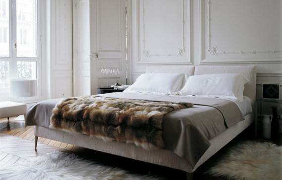 spectacular-bedroom-ideas