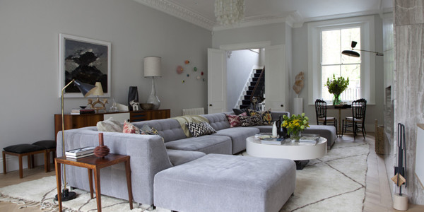 Living-Room-Kensington-Townhouse-London