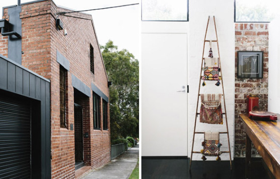 cozy-warehouse-renovation-by-linda-newton