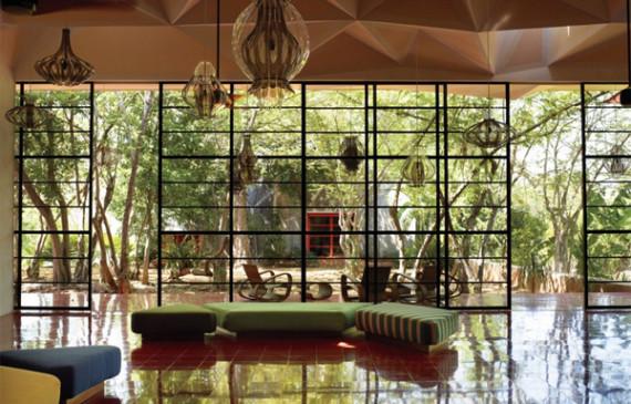 cultural-art-house-from-jorge-pardo