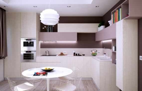 modern-apartments-kitchen-by-ipnosy-studio