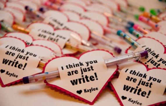 romantic-handmade-valentine-gift-ideas