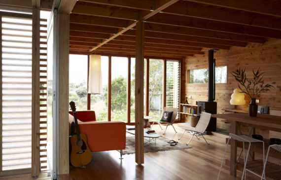 timms-bach-decorations-by-herbst-architects