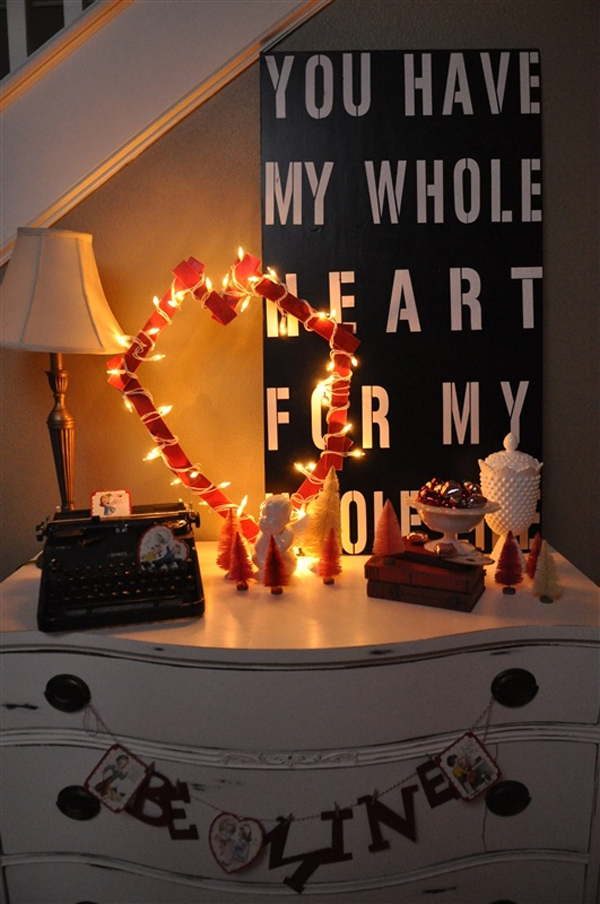 valentine-light-ideas