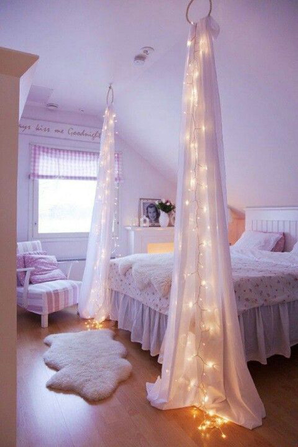 Here Is An Wonderful Girl Room Ideas. About The Suitability, Can Be  Selected Based On The Conditions And Needs. To Know More Details, Please  Find On Here!