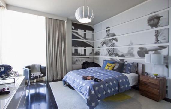 awesome-kids-soccer-bedroom-design