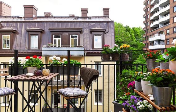 balcony-flower-ideas