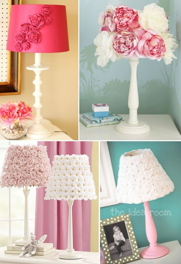 Diy-cute-lamps