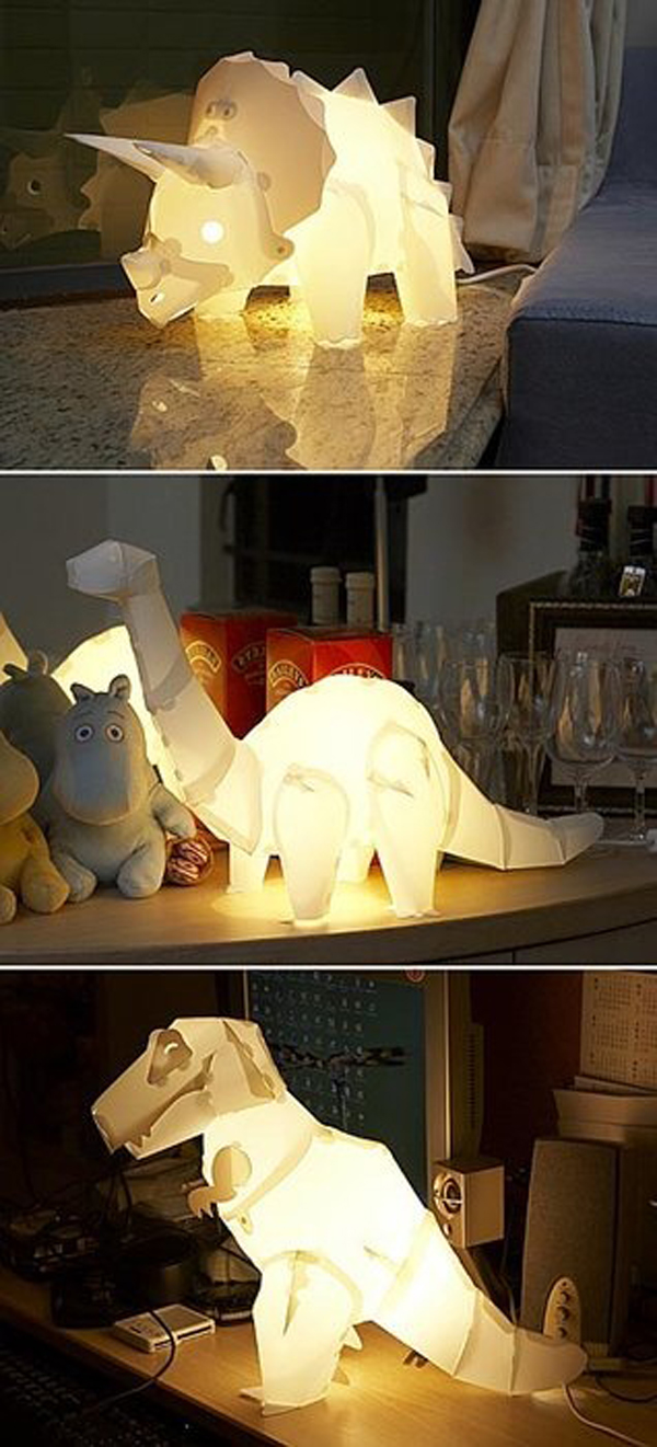 35 Awesome Kids Lighting Ideas Home Design And Interior
