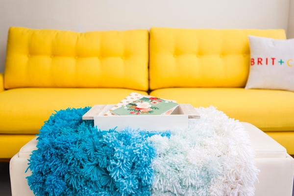 Carpet For Apartments