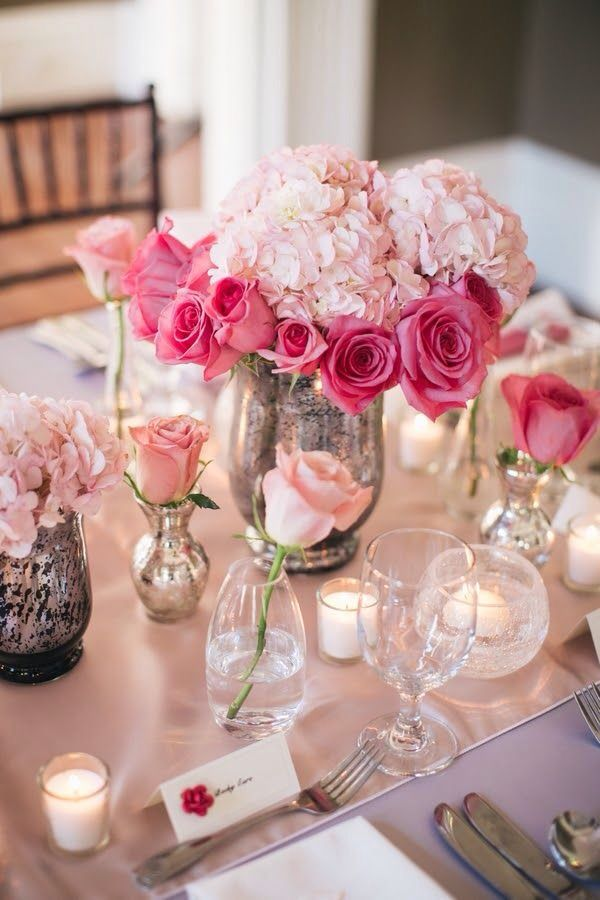 25 Romantic Valentine S Day Table Setting Ideas Home