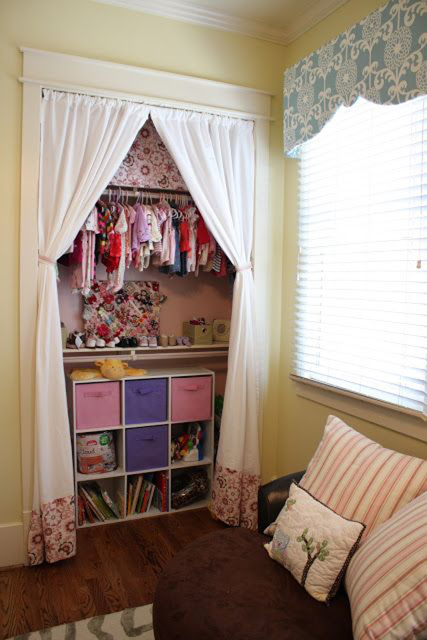 My Practical Decorating Ideas For Living Room