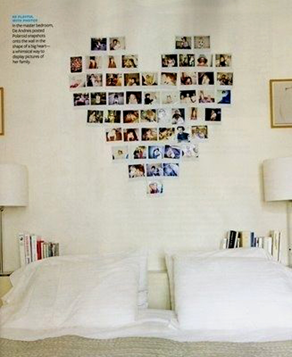 053419_Dorm Room Ideas For Walls ~ Decoration Ideas for the Room ...