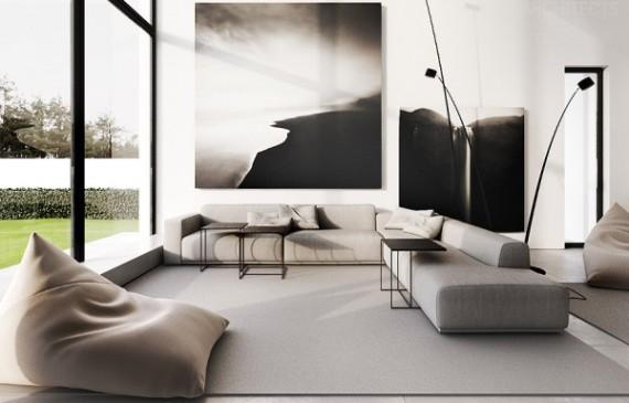gray-sofa-furniture