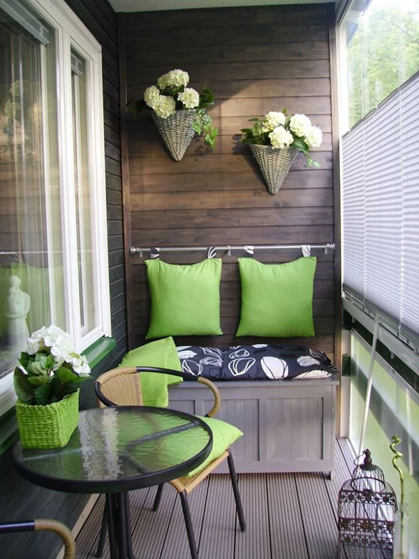 Garden design ideas inspiration amp pictures  homify