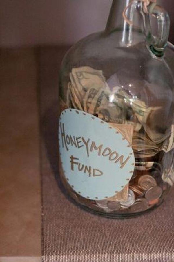 Honeymoon-fund-wedding-ideas