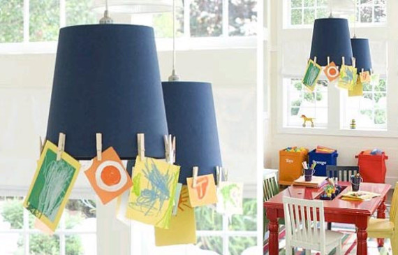 kid-playroom-lamps