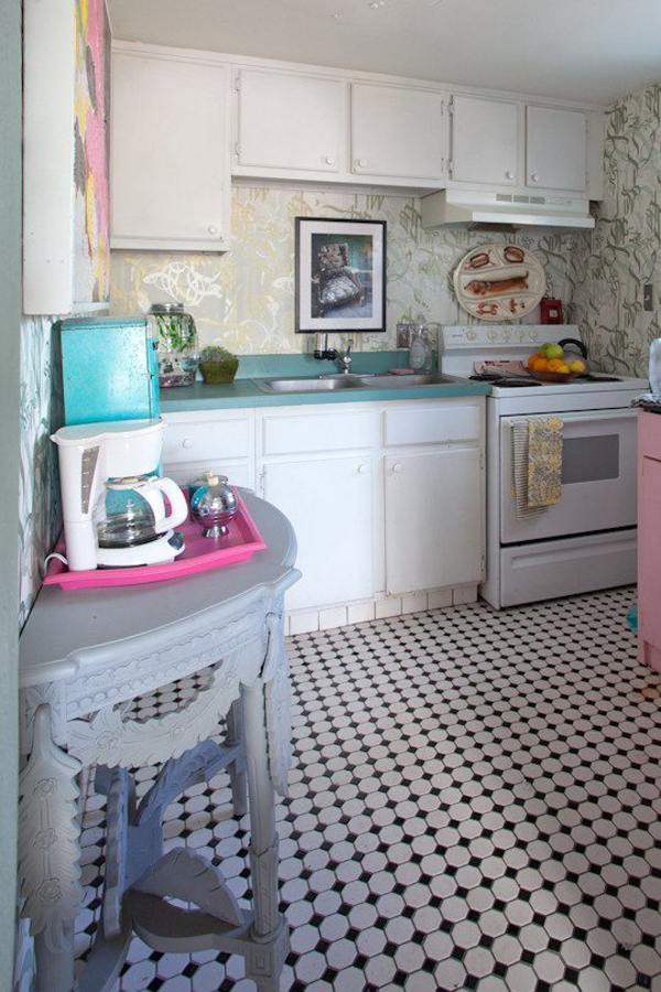 Stunning Whimsical Kitchen Ideas 600 x 900 · 401 kB · jpeg