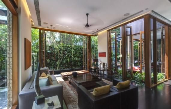 lounge-nature-decor