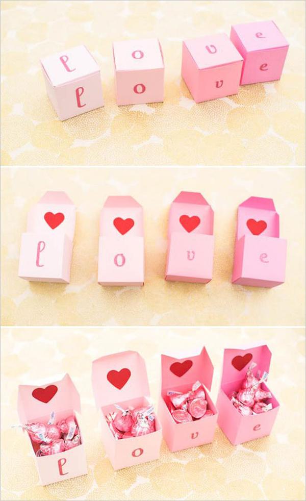 love-wedding-gift-ideas