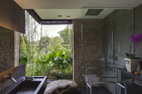 Incredible Bathroom Interior Design Nature 600 x 400 · 71 kB · jpeg