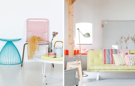pastel-livingroom-ideas