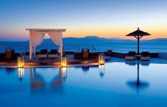 romantic-sea-swimming-pool-ideas
