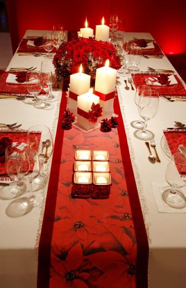 & romantic-valentine-table-ideas