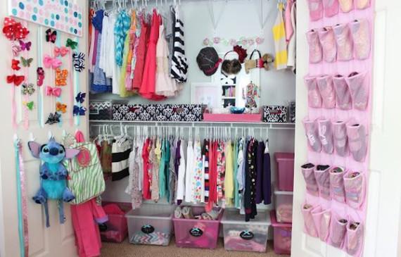 small-kids-closet-ideas