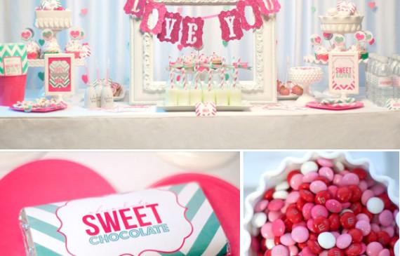 valentine-day-gift-ideas
