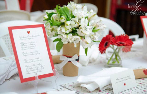 valentine-day-table-card-ideas