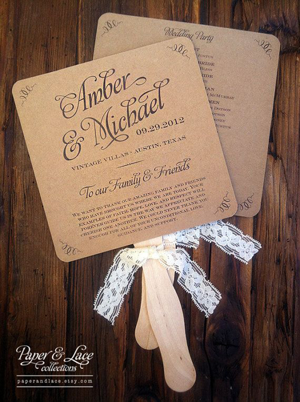 Wedding Gift Suggestions Info : Gallery of 25 Beautifully Wedding Ideas