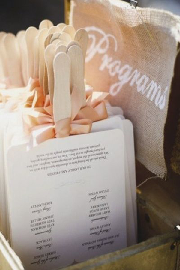 weddinginvitationideas