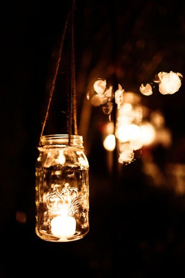 wedding-lighting-ideas