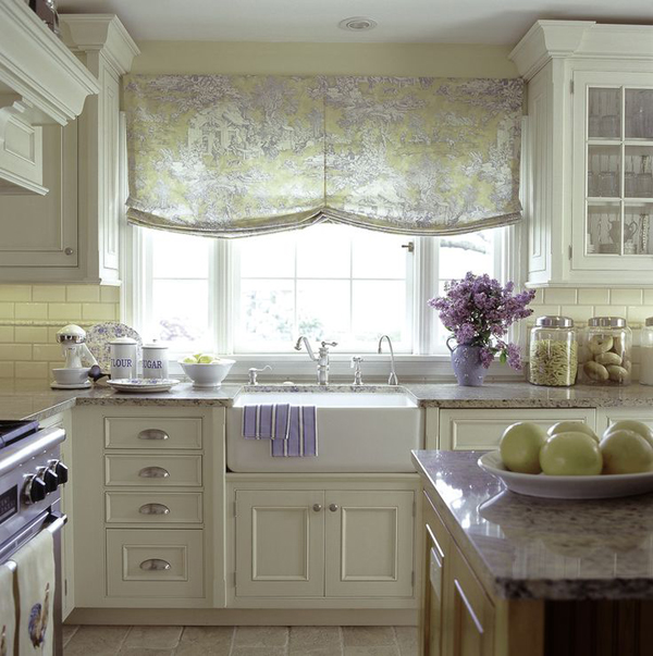 Kitchen Ideas With A Sofa