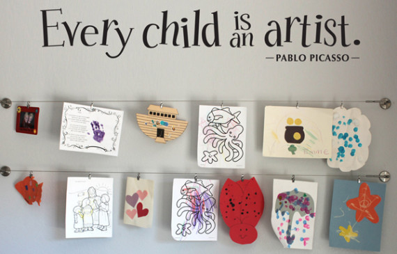 every-child-is-an-artist-wall-decals
