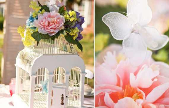 flower-birdcage-decorations