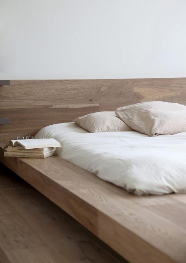 mattress stores saratoga springs ny