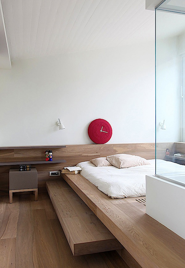minimalist apartments with japanese interior style home
