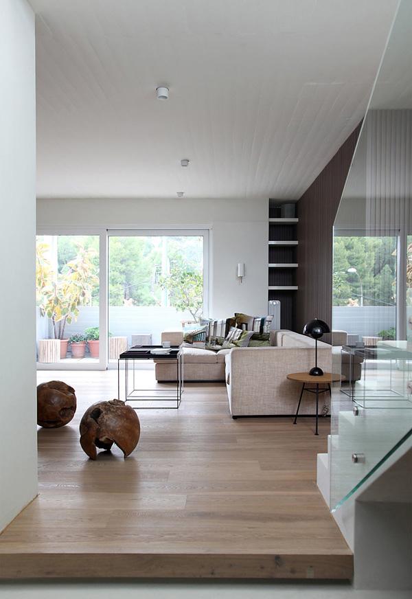 minimalist-japanese-interior-design | HomeMydesign