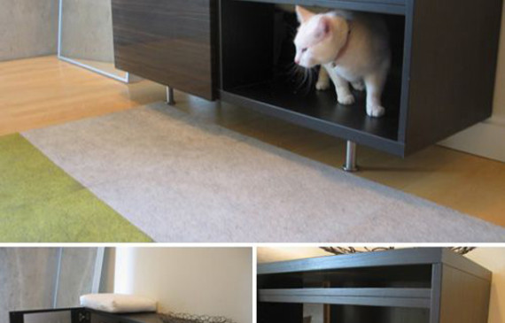 modern-cat-litter-box-cabinet